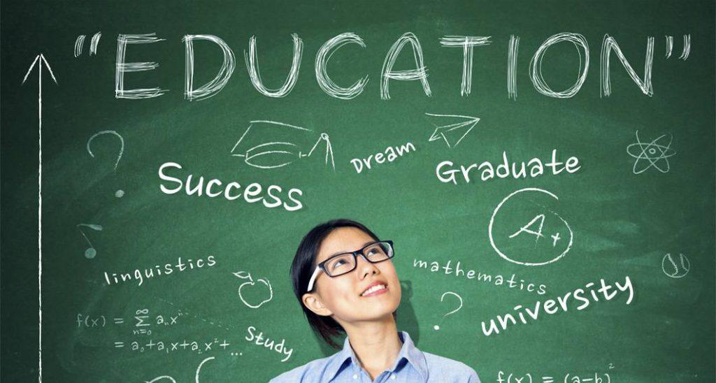 Universities, Colleges and Schools